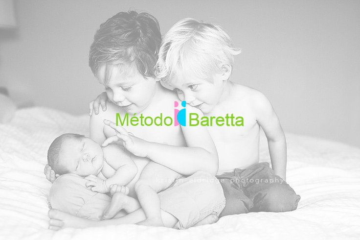 Método Baretta